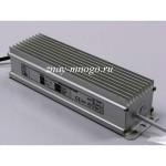 Влагозащищенный блок питания LP-W1V12 (IP65)