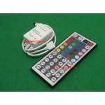 ИК контроллер IR-2