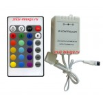 ИК контроллер IR-1