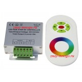 Радио контроллер Sensor-1