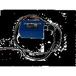 Инвертор Inv12-12 (от 12 Вольт). На 0 - 12 м неона