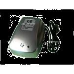 Инвертор Inv12-20S, звукоактивный (от 12 Вольт). На 10 - 20 м неона