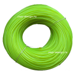 Холодный неон CW-50 (диаметр 5.0 мм)