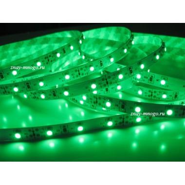 Светодиодная лента MultiLed 60 smd 3528 IP22
